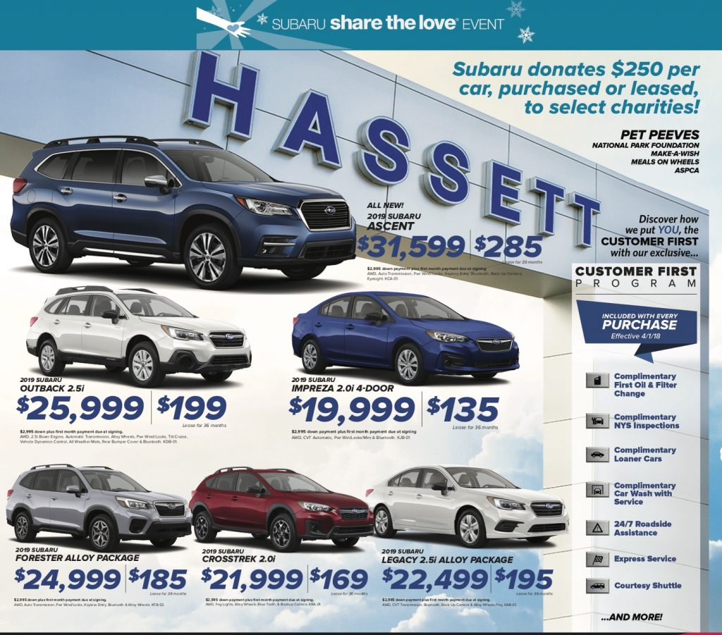 Lincoln Lease Offers: Get Black Friday Deals All Month Long!